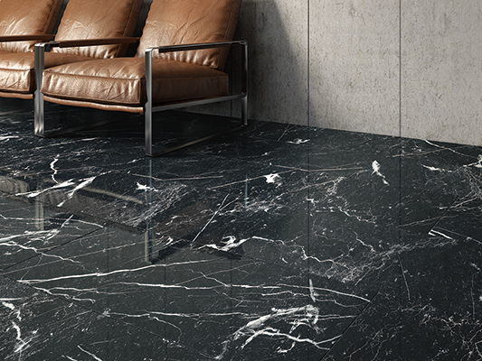 Champion Latest Marble And Stone Series